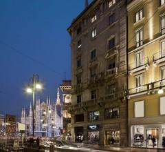 Maison Milano  UNA Esperienze 1