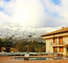 Balneario Parque de Cazorla 2