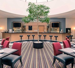 Mercure Hotel Frankfurt Eschborn Sued 1