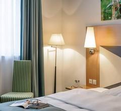 Mercure Hotel Frankfurt Eschborn Sued 2