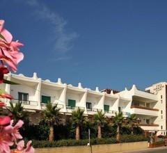 Cala Saracena Resort 2