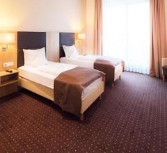 Best Western Plus Hotel LanzCarré 2