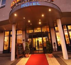 Hotel Ascot-Bristol 2