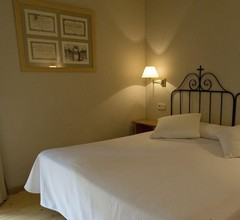 Hotel de la Font 2