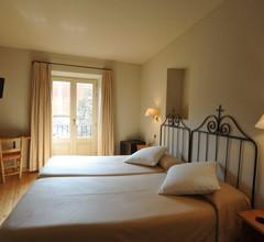 Hotel de la Font 1