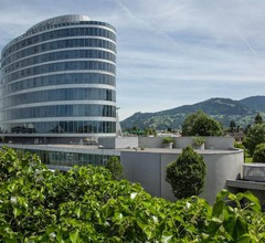 Four Points by Sheraton Panoramahaus Dornbirn 1