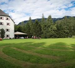 Schloss Prielau Hotel & Restaurant 2