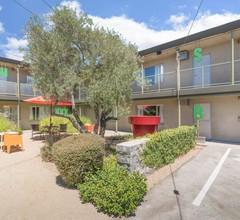 The Greens Hotel - Del Paso Blvd 1