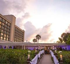 Hilton Singer Island Oceanfront Resort 1