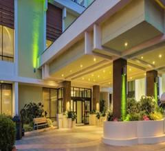 Holiday Inn SAN JOSE - SILICON VALLEY 1