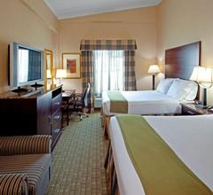 Days Hotel by Wyndham North Bergen /NYC Area 2