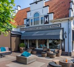 Van der Valk Hotel Leiden 1