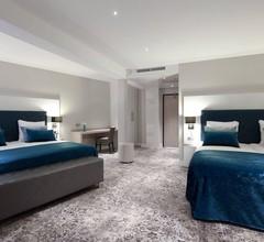Van der Valk Hotel Leiden 2