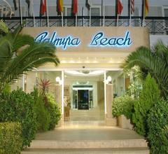 Palmyra Beach Hotel 1