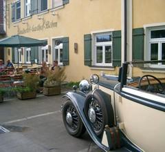 Landhotel Zum Böhm 2