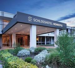 Schlosshotel Monrepos 2