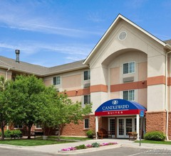 Candlewood Suites Denver West Federal Ctr 2