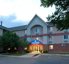 Candlewood Suites Denver West Federal Ctr 1