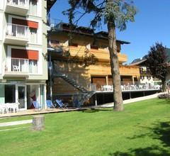 Park Hotel Azalea 1