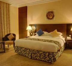 Sharjah Palace Hotel 2