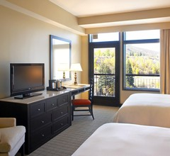 The Westin Riverfront Resort & Spa, Avon, Vail Valley 1