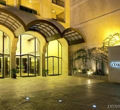 Coral Beirut Al Hamra Hotel 2