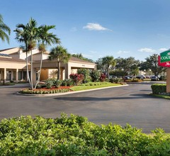 Courtyard Fort Myers Cape Coral 2