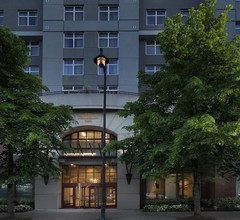 Residence Inn by Marriott Portland Downtown/RiverPlace 1