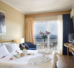 Egnatia City Hotel & Spa 1