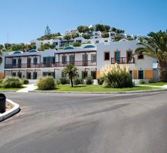 Lagas Aegean Village 2