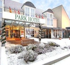 Park Hotel Ahrensburg by Centro 1
