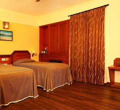 Riviera Suites 2