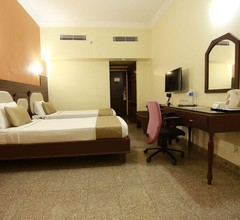 Hotel Presidency 2