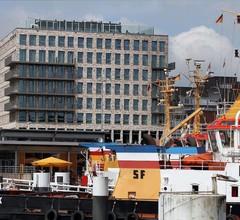 Atlantic Hotel Kiel 2