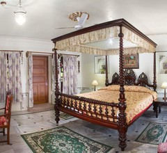 Hotel Pushkar Palace 1