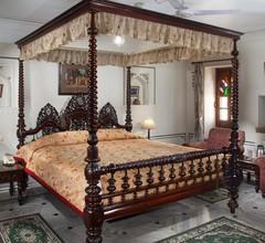 Hotel Pushkar Palace 2