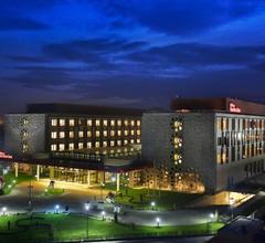 Hilton Garden Inn Konya Turkey 2