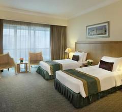 City Seasons Hotel Dubai 2
