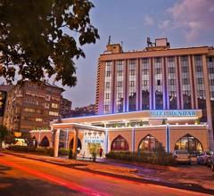 Dundar Hotel 1