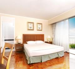 Kantary Bay Hotel And Serviced Apartments 2