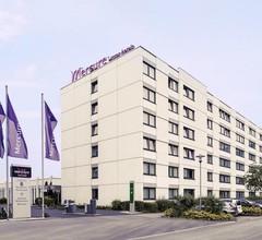Mercure Hotel Frankfurt Eschborn Ost 1