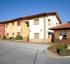 Apartamentos Rurales Antojanes 2