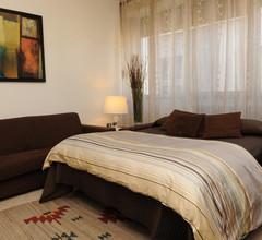 Lux Appartamenti 2