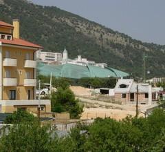 Hotel La Solaria 2