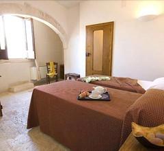 Hotel Palazzo D'Erchia 2