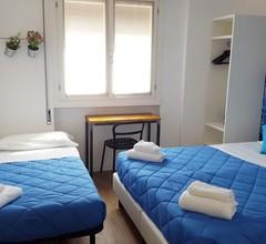Lake Garda Hostel 1