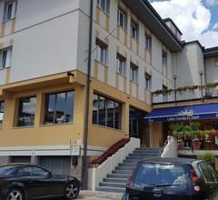 Lake Garda Hostel 2