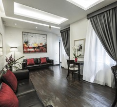 Town House Spagna 2