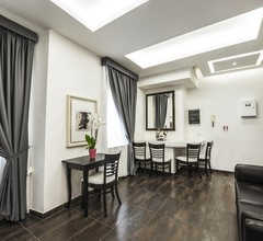 Town House Spagna 1
