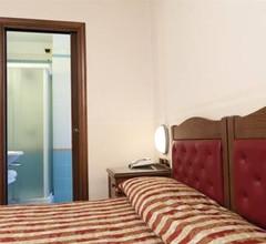 Hotel Mec 2